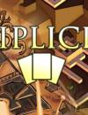 Triplicity: release trailer