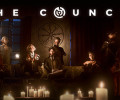 The Council releases March 13 but until then, one last trailer!