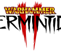 Warhammer 40 000: Vermintide 2 – Review