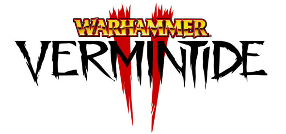 Warhammer: Vermintide II, who let the vermin out?