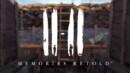 11-11: Memories Retold – Review