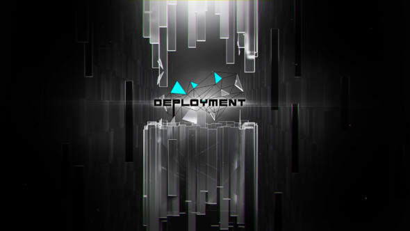 Deployment is being released tomorrow