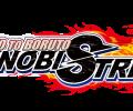 New Beta phase for Naruto to Boruto: Shinobi Striker