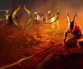Agony – Review