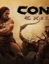 Narrative trailer for Conan Exiles revealed