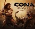 Narrative trailer for Conan Exiles revealed