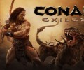Conan Exiles – Full release coming soon!