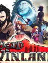 Dead in Vinland – Review