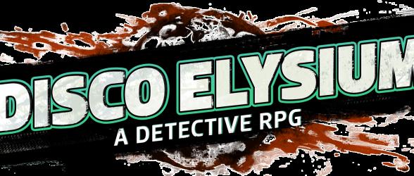 Disco Elysium: good cop, bad cop, sad cop