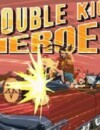 Double Kick Heroes – Review