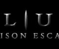 Elium – Prison Escape – Review