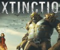 Extinction – Review