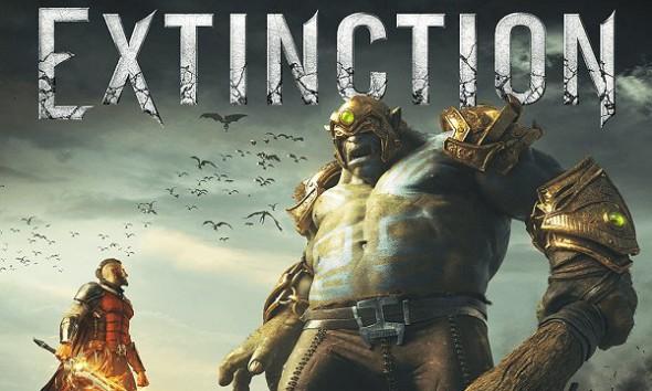 Extinction_Logo