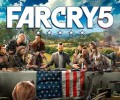 Far Cry 5 – First DLC available soon