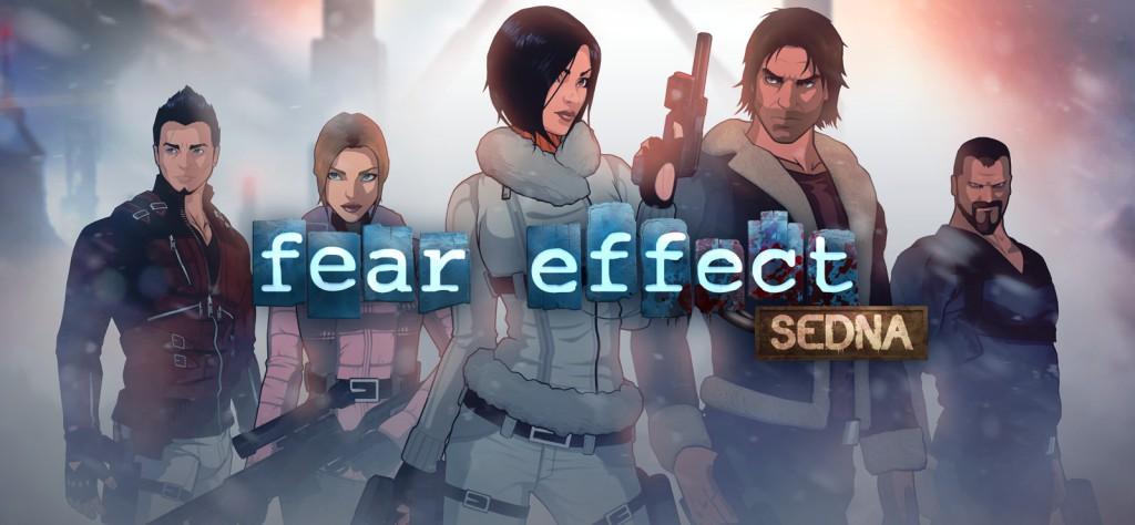 FearEffectSedna_00
