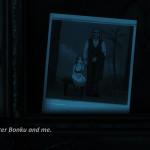 Forgotton Anne (2)