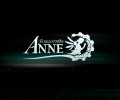 Forgotton Anne is about to shake up your memory