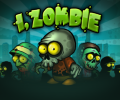 I, Zombie – Review