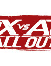 MX vs ATV All Out on Switch September 1st