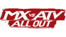 MX vs. ATV All Out – Review