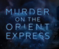 Murder on the Orient Express (Blu-ray) – Movie Review