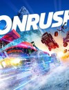 Onrush – Review