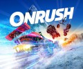 ONRUSH – New thrilling gameplay trailer released!