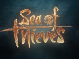 Sea of Thieves – Review