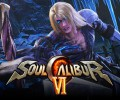 SOULCALIBUR VI – Yoshimitsu joins the fight!