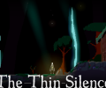 The Thin Silence – Gradually becoming louder