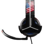 Thrustmaster Y-300CPX Far Cry 5 Edition 2