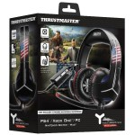 Thrustmaster Y-300CPX Far Cry 5 Edition 4