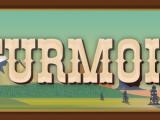 Turmoil: The Heat is On DLC – Review