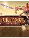 Warriors: Rise to Glory adds survival mode in its latest update!