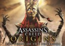 Assassin's Creed: Origins: Curse of the Pharaohs DLC – Review