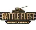 Battle Fleet: Ground Assault: Operation Teaser Trailer