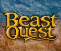 Beast Quest – Review