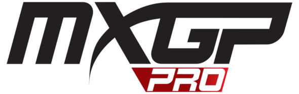 MXGP PRO released today