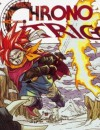 Chrono Trigger receives its first patch!