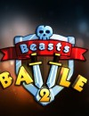 Beasts Battle 2 – Review