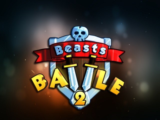 beasts battle 2 header