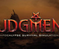 Judgment: Apocalypse Survival Simulation goes live