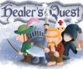 Healer's Quest – Review