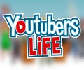 Youtubers Life – Review