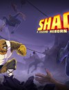 Get some super limited loot with the collector's edition of Shaq Fu: A legend Reborn
