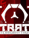 TERRORHYTHM (TRRT) – Preview