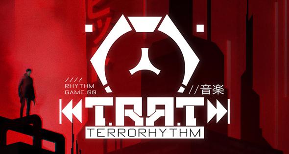 terrorhythm