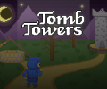Tomb Towers celebrates early access with free demo