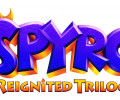 Spyro Reginited Trillogy release and party!