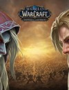 Prepare to join The Battle of Azeroth: New World of Warcraft Expansion Arrives on August 14